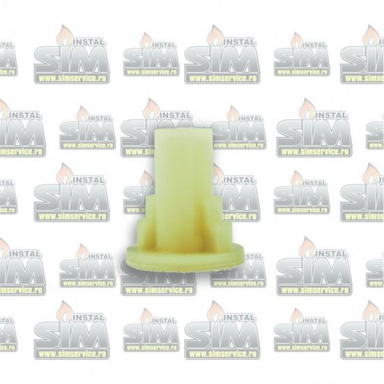 Accesoriu pompa RIELLO 3006717 pentru centrala termica RIELLO